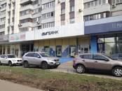 Офисы,  Москва Крестьянская застава, цена 800 000 рублей/мес., Фото