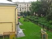 Квартиры,  Санкт-Петербург Кировский з-д, цена 7 650 000 рублей, Фото