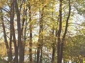Земля и участки,  Ленинградская область Всеволожский район, цена 4 500 000 рублей, Фото