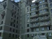 Квартиры,  Москва Новослободская, цена 42 000 000 рублей, Фото