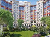 Квартиры,  Московская область Красногорск, цена 6 800 000 рублей, Фото