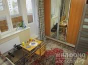 Квартиры,  Новосибирская область Новосибирск, цена 3 370 000 рублей, Фото