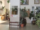 Квартиры,  Москва Славянский бульвар, цена 12 690 000 рублей, Фото