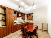 Квартиры,  Санкт-Петербург Чернышевская, цена 65 000 рублей/мес., Фото