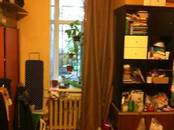 Квартиры,  Санкт-Петербург Лиговский проспект, цена 2 600 000 рублей, Фото