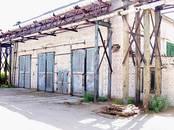 Производственные помещения,  Нижегородская область Нижний Новгород, цена 152 000 рублей/мес., Фото