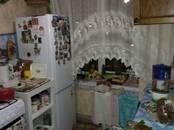 Квартиры,  Московская область Другое, цена 4 500 000 рублей, Фото