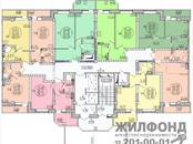 Квартиры,  Новосибирская область Новосибирск, цена 2 204 000 рублей, Фото