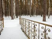 Дома, хозяйства,  Новосибирская область Новосибирск, цена 17 990 000 рублей, Фото