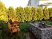 Дома, хозяйства,  Московская область Каширское ш., цена 7 800 000 рублей, Фото