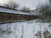 Земля и участки,  Московская область Троицк, цена 1 600 000 рублей, Фото