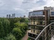 Квартиры,  Москва Славянский бульвар, цена 270 382 950 рублей, Фото