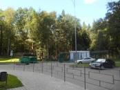 Квартиры,  Московская область Красногорск, цена 4 096 536 рублей, Фото