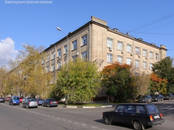 Офисы,  Москва Полежаевская, цена 269 846 рублей/мес., Фото
