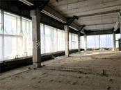 Здания и комплексы,  Москва Профсоюзная, цена 891 029 153 рублей, Фото