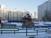 Квартиры,  Московская область Красногорск, цена 34 000 рублей/мес., Фото