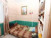 Дома, хозяйства,  Ленинградская область Тосненский район, цена 4 600 000 рублей, Фото