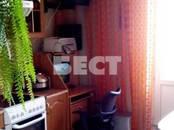 Квартиры,  Московская область Балашиха, цена 4 250 000 рублей, Фото