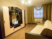 Квартиры,  Московская область Раменское, цена 2 500 рублей/день, Фото