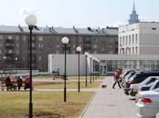 Квартиры,  Москва Аэропорт, цена 26 700 000 рублей, Фото