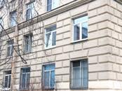 Квартиры,  Санкт-Петербург Автово, цена 6 680 000 рублей, Фото