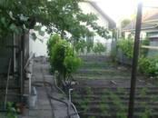 Дома, хозяйства,  Оренбургская область Оренбург, цена 4 300 000 рублей, Фото