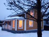 Дома, хозяйства,  Ленинградская область Выборгский район, цена 6 500 000 рублей, Фото