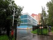 Квартиры,  Санкт-Петербург Старая деревня, цена 4 100 000 рублей, Фото