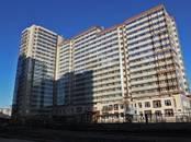 Квартиры,  Ленинградская область Всеволожский район, цена 2 480 000 рублей, Фото