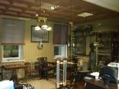 Офисы,  Санкт-Петербург Другое, цена 122 400 рублей/мес., Фото
