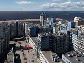 Другое,  Санкт-Петербург Приморская, Фото