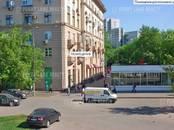 Офисы,  Москва Другое, цена 200 000 000 рублей, Фото
