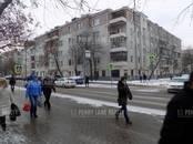 Офисы,  Москва Спортивная, цена 430 000 рублей/мес., Фото