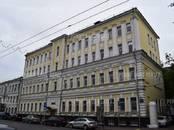 Офисы,  Москва Таганская, цена 3 241 500 рублей/мес., Фото