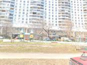Квартиры,  Москва Сокольники, цена 53 000 рублей/мес., Фото