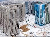 Квартиры,  Москва Бульвар Дмитрия Донского, цена 6 240 309 рублей, Фото