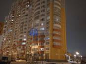 Квартиры,  Московская область Химки, цена 6 800 000 рублей, Фото