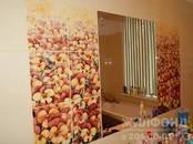Дома, хозяйства,  Новосибирская область Новосибирск, цена 11 900 000 рублей, Фото