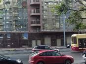 Квартиры,  Санкт-Петербург Площадь Ленина, цена 2 600 рублей/день, Фото