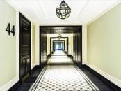 Квартиры,  Москва Динамо, цена 24 700 000 рублей, Фото