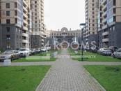 Квартиры,  Санкт-Петербург Фрунзенская, цена 11 500 000 рублей, Фото