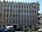 Квартиры,  Санкт-Петербург Площадь восстания, цена 15 000 рублей/мес., Фото