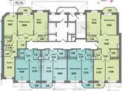 Квартиры,  Московская область Люберцы, цена 4 579 000 рублей, Фото
