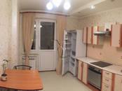 Квартиры,  Москва Волоколамская, цена 40 000 рублей/мес., Фото