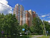 Квартиры,  Москва Медведково, цена 18 000 000 рублей, Фото