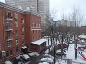 Квартиры,  Москва Рязанский проспект, цена 8 800 000 рублей, Фото