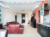 Квартиры,  Москва Перово, цена 18 900 000 рублей, Фото