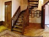 Квартиры,  Новосибирская область Новосибирск, цена 9 250 000 рублей, Фото