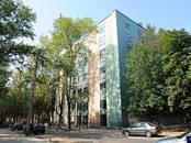 Офисы,  Москва Парк победы, цена 505 312 рублей/мес., Фото