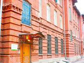 Квартиры,  Москва Авиамоторная, цена 260 рублей/день, Фото